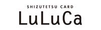 LuLuCa